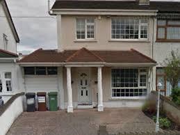 Gumtree 3 Bedroom House For Rent Spacious 3 Bedroom House To Rent In Blanchardstown Dublin