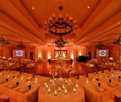 wedding venues in lakeland fl wedding venues in polk county florida mini bridal
