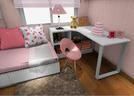 Pink Desk For Girls Bedroom Desk Design House Design And Office Best Ideas Bedroom Desk