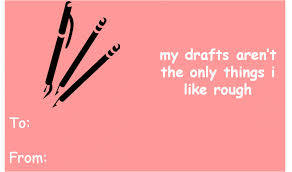 Meme Valentine - valentines day cards meme maker tags valentines cards meme