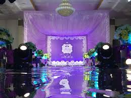 wedding backdrop on stage online shop new design creative wedding backdrop curtain backdrop