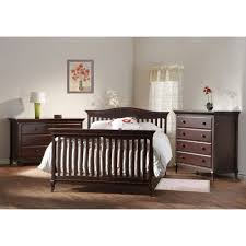 Pali Cribs Amazon Com Pali Designs Mantova Conversion Bed Rails Nursery