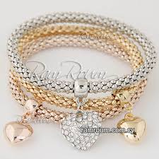 diamond bracelet jewelry images Fashion metal diamond bracelet f41864 jewelry cyprus jpg