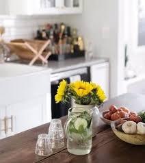 oreck vacuum cleaners u0026 air purifiers for a clean u0026 healthy home