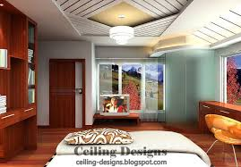 Interior Design Gypsum Ceiling Home Interior Designs Cheap
