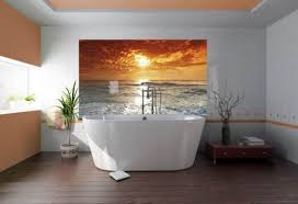 bathroom wall covering ideas wall covering ideas for office home interior design ideas
