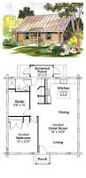cottage style house plan 3 beds 2 5 baths 1492 sq ft plan 450 1 47 best building plans images on pinterest cabin cottage and eyes