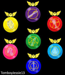 the seven deadly sins crystals of the seven deadly sins by tomboyjessie13 on deviantart