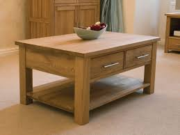 solid oak coffee table and end tables compact solid wood coffee table oak tables an thippo