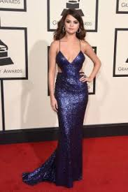 shop discount celebrity dresses and red carpet inspired dresses