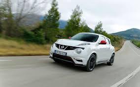 nissan juke zero to 60 2013 nissan juke nismo european spec first drive motor trend