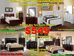 Bedroom Sets San Antonio Wonderful Bedroom Sets San Antonio Related To Interior Remodel