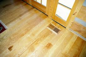 log cabin floors ash and pine floors in a log cabin ozark hardwood flooring