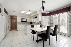 white kitchen floor tile ideas inspirations white tile kitchen floors white kitchen floor tile ideas 9