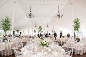 wedding party planner party rentals party tent rentals wedding tent rentals