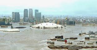 thames barrier failure terrorists could blow up the thames barrier police fear metro news