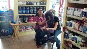 aqua chi foot bath treatments u2013 good health massage redding ca