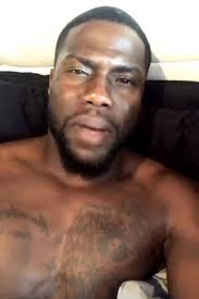 kevin hart kevin hart says u0027all i do is laugh u0027 in cryptic response to ex wife