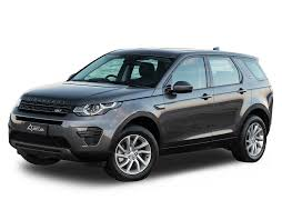 land rover discovery sport third row land rover discovery 2017 review carsguide