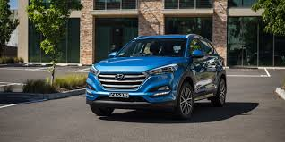 tucson jeep 2016 hyundai tucson active x review long term report one caradvice