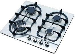 table top stove and oven outstanding sunflame gas stove 4 burner kitchen cing hob with