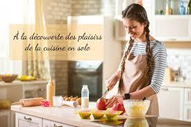 cuisiner pour une personne cuisiner pour une personne arctic gardens