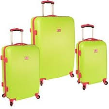 black friday luggage sets deals best carry on luggage for business travel business travel