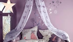 deco chambre fille papillon chambre fille papillon fabulous housse de couette fille papillon