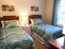 cozy home next to opryland u0026 grand ole opry vrbo
