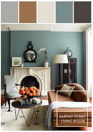 home design stirring green paint colors for living room pictures