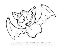 imagenes de halloween para imprimir y colorear 10 dibujos de halloween para imprimir y colorear