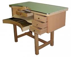 Jewellers Bench For Sale Benches