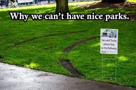 Grass Memes - vancouver washington memes home facebook