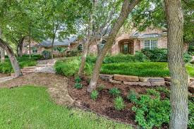Magnolia Real Estate Waco Tx by Aaron Young Home Selling Team Magnolia Realty Home Facebook