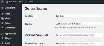 https how how to add ssl and https to wordpress in 3 steps the garage