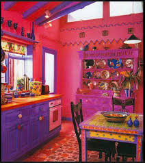 Mexican Kitchen Cabinets Get 20 Mexican Kitchens Ideas On Pinterest Without Signing Up