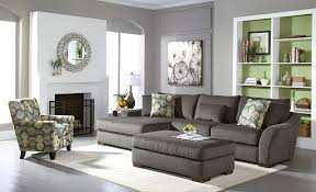 Living Rooms With Gray Sofas Living Rooms Grey Sofas Thecreativescientist