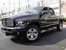 2004 black dodge ram 2004 black dodge ram 1500 laramie cab 4x4 19082506