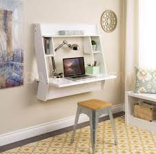 Craigslist Desks White Floating Desk Ideas With Stools And Decorative Wall Art
