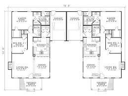 wiener k che plan 3 k che 1107 best home floorplans condos images on