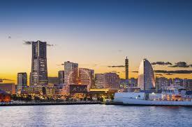 cosmopolitan city kanagawa gaijinpot travel