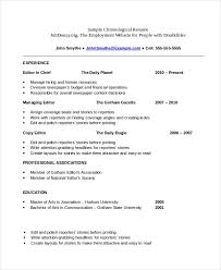 free sle resume in word format sle resume format word file 28 images 28 fresher electrical