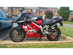 cbr for sale 100 2006 honda cbr f4i owners manual honda sport bike hd
