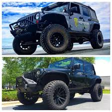 jeep grey blue brian deegan 38 grey or black jeeps on deegan38 facebook