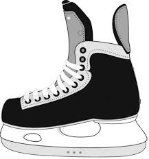 hockey skate pictures free download clip art free clip art
