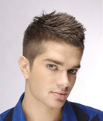simple hairstyle picss of boys pictures all new hair style women black hairstyle pics