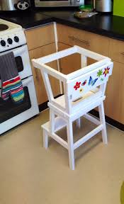get 20 learning tower ikea ideas on pinterest without signing up