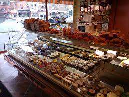 adresse chambre de commerce attractive chambre de commerce de adresse 11 boulangerie