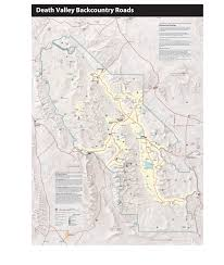 Death Valley Map File Nps Death Valley Backcountry Roads Map Pdf Wikimedia Commons
