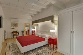 chambres d hotes florence chambres dhtes residenza borgo chambres dhtes florence charmant